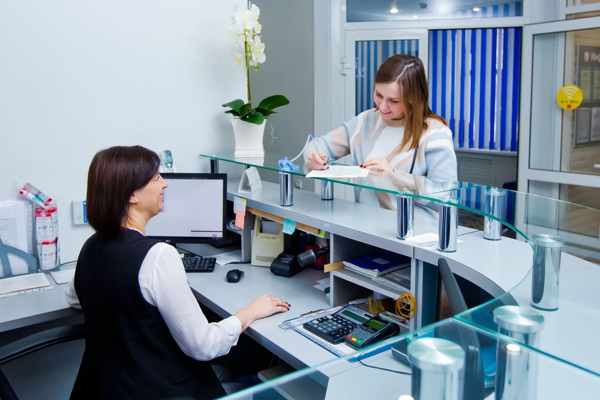 бесплатная консультация стоматология металлокерамика волгоград